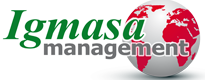 IGMASA Management - HOME PAGE
