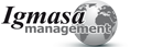 IGMASA Management Homepage